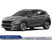 2022 Hyundai Kona 2.0L Preferred Special Edition (Stk: 22089) in Pembroke - Image 1 of 3