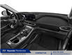 2022 Hyundai Santa Fe Preferred (Stk: 22093) in Pembroke - Image 9 of 9