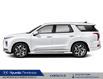 2022 Hyundai Palisade Ultimate Calligraphy (Stk: 22101) in Pembroke - Image 2 of 9