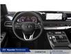 2022 Hyundai Palisade Ultimate Calligraphy (Stk: 22101) in Pembroke - Image 4 of 9