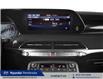 2022 Hyundai Palisade Ultimate Calligraphy (Stk: 22101) in Pembroke - Image 7 of 9