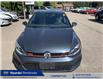 2019 Volkswagen Golf GTI 5-Door (Stk: 21265A) in Pembroke - Image 2 of 11