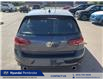2019 Volkswagen Golf GTI 5-Door (Stk: 21265A) in Pembroke - Image 6 of 11
