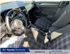 2019 Volkswagen Golf GTI 5-Door (Stk: 21265A) in Pembroke - Image 9 of 11