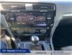 2019 Volkswagen Golf GTI 5-Door (Stk: 21265A) in Pembroke - Image 11 of 11
