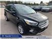 2017 Ford Escape SE (Stk: 21273A) in Pembroke - Image 1 of 16