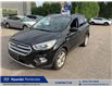 2017 Ford Escape SE (Stk: 21273A) in Pembroke - Image 2 of 16
