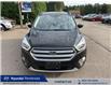 2017 Ford Escape SE (Stk: 21273A) in Pembroke - Image 3 of 16