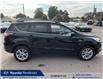 2017 Ford Escape SE (Stk: 21273A) in Pembroke - Image 4 of 16