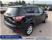 2017 Ford Escape SE (Stk: 21273A) in Pembroke - Image 5 of 16