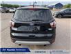 2017 Ford Escape SE (Stk: 21273A) in Pembroke - Image 6 of 16