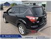 2017 Ford Escape SE (Stk: 21273A) in Pembroke - Image 7 of 16