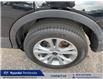 2017 Ford Escape SE (Stk: 21273A) in Pembroke - Image 8 of 16