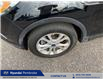 2017 Ford Escape SE (Stk: 21273A) in Pembroke - Image 9 of 16
