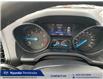 2017 Ford Escape SE (Stk: 21273A) in Pembroke - Image 10 of 16