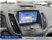 2017 Ford Escape SE (Stk: 21273A) in Pembroke - Image 11 of 16