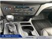 2017 Ford Escape SE (Stk: 21273A) in Pembroke - Image 12 of 16