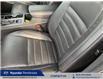 2017 Ford Escape SE (Stk: 21273A) in Pembroke - Image 14 of 16