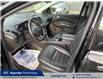 2017 Ford Escape SE (Stk: 21273A) in Pembroke - Image 15 of 16