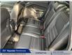 2017 Ford Escape SE (Stk: 21273A) in Pembroke - Image 16 of 16