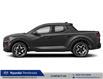 2022 Hyundai SANTA CRUZ PREFERRED  (Stk: 22066) in Pembroke - Image 2 of 8
