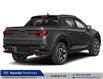 2022 Hyundai SANTA CRUZ PREFERRED  (Stk: 22066) in Pembroke - Image 3 of 8