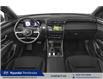 2022 Hyundai SANTA CRUZ PREFERRED  (Stk: 22066) in Pembroke - Image 4 of 8