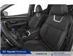 2022 Hyundai SANTA CRUZ PREFERRED  (Stk: 22066) in Pembroke - Image 5 of 8