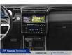 2022 Hyundai SANTA CRUZ PREFERRED  (Stk: 22066) in Pembroke - Image 6 of 8