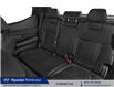 2022 Hyundai SANTA CRUZ PREFERRED  (Stk: 22066) in Pembroke - Image 7 of 8