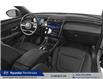 2022 Hyundai SANTA CRUZ PREFERRED  (Stk: 22066) in Pembroke - Image 8 of 8