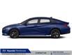 2022 Hyundai Elantra Preferred (Stk: 22114) in Pembroke - Image 2 of 9