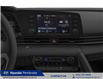 2022 Hyundai Elantra Preferred (Stk: 22114) in Pembroke - Image 7 of 9