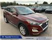 2019 Hyundai Tucson Preferred (Stk: 22079A) in Pembroke - Image 2 of 11