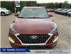 2019 Hyundai Tucson Preferred (Stk: 22079A) in Pembroke - Image 3 of 11