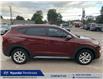 2019 Hyundai Tucson Preferred (Stk: 22079A) in Pembroke - Image 4 of 11