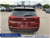 2019 Hyundai Tucson Preferred (Stk: 22079A) in Pembroke - Image 6 of 11