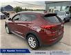 2019 Hyundai Tucson Preferred (Stk: 22079A) in Pembroke - Image 7 of 11