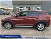 2019 Hyundai Tucson Preferred (Stk: 22079A) in Pembroke - Image 8 of 11