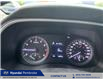 2019 Hyundai Tucson Preferred (Stk: 22079A) in Pembroke - Image 9 of 11