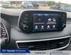 2019 Hyundai Tucson Preferred (Stk: 22079A) in Pembroke - Image 10 of 11