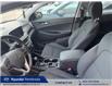 2019 Hyundai Tucson Preferred (Stk: 22079A) in Pembroke - Image 11 of 11