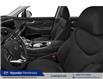 2022 Hyundai Santa Fe Preferred (Stk: 22119) in Pembroke - Image 6 of 9