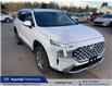 2021 Hyundai Santa Fe Preferred (Stk: 21401) in Pembroke - Image 2 of 15