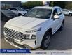2021 Hyundai Santa Fe Preferred (Stk: 21401) in Pembroke - Image 1 of 15