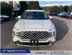 2021 Hyundai Santa Fe Preferred (Stk: 21401) in Pembroke - Image 3 of 15