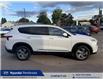 2021 Hyundai Santa Fe Preferred (Stk: 21401) in Pembroke - Image 4 of 15