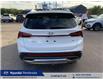 2021 Hyundai Santa Fe Preferred (Stk: 21401) in Pembroke - Image 6 of 15