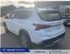2021 Hyundai Santa Fe Preferred (Stk: 21401) in Pembroke - Image 7 of 15