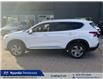 2021 Hyundai Santa Fe Preferred (Stk: 21401) in Pembroke - Image 8 of 15